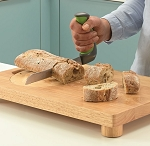 Easi-Grip Arthritis Bread Knife