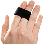 3pp® Buddy Finger Loops® :: 3 Pack