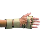 3pp® Comforter™ Splint Right Hand