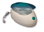 Paraffin Wax Warmer - Discontinued