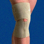 Thermoskins Arthritis Knee Wraps