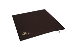 Akton Pilot Flotation Pad with Basic Cover
