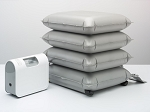 ELK Lifting Cushion by Mangar Health