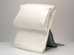 Sit-U-Up Lift Cushion by Mangar Health - Discontinued