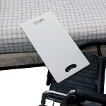 Safety Sure Transfer Slide Board - Discontinued