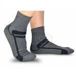 Silipos Moisturizing Socks for Men