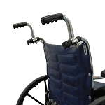 Safe T Mate Wheelchair Push Handle Extensions