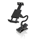 Bracketron PhabClamp Tablet Holder