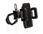 Bracketron TekGrip Phone Holder Strap Mount
