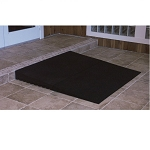 EZ-Access Modular Transitions Entry Mats Set of 4
