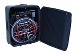 Wheelchair Travel Storage Case