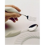 Enablers Spoon and Fork Holders by Apex