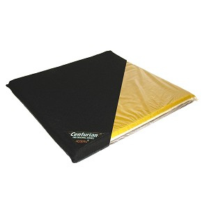 Akton Centurian Cushion with Basic Cover