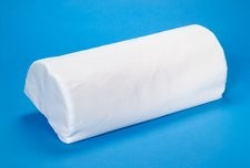 Softeze Memory Foam Half Roll - Discontinued