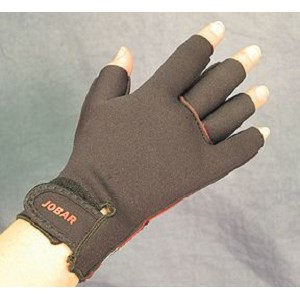 Arthritis Therapy Gloves - Discontinued