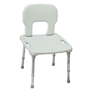 Bath One Shower Chair - Discontinued
