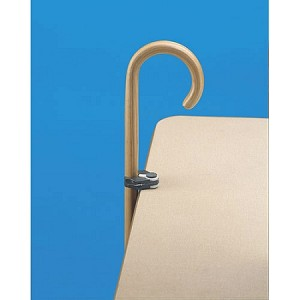 Cane Holder - Discontinued