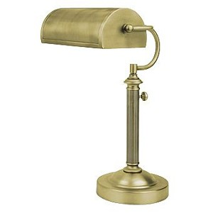 Verilux Princeton Full Spectrum Desk Lamp