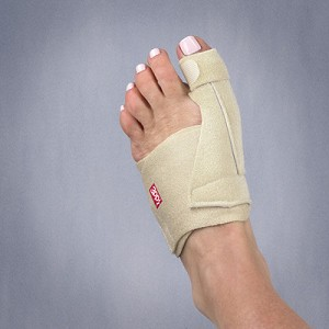 3pp® Bunion-Aider