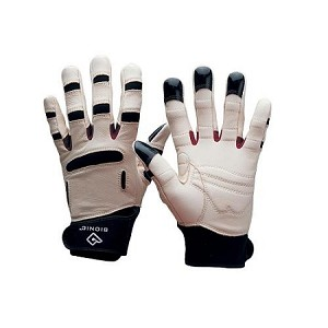 Bionic Relief Grip Garden Gloves for Women - Discontinued