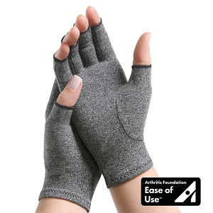 IMAK Arthritis Gloves Pair