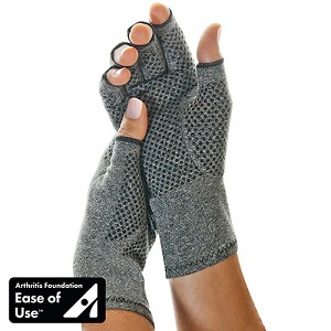 IMAK Active Gloves Pair