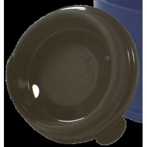 Anti-Splash Kinsman Replacement Lids