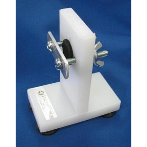 Clamp-It Universal Holder - Discontinued