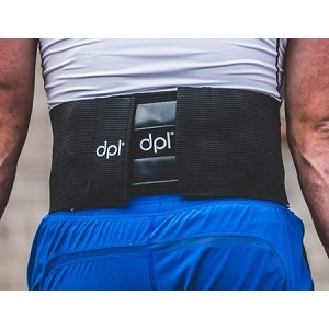 DPL Therapy Compression Wrap