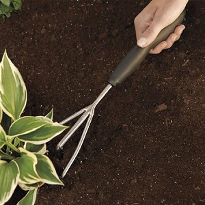 Garden Cultivator by OXO Good Grips
