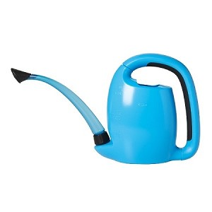 Indoor Pour and Store Watering Can by OXO