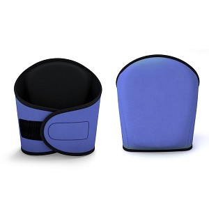 Total Comfort Knee Pads