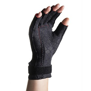 Thermoskins Carpal Tunnel Gloves