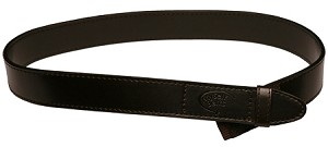 Youth Myself Belt
