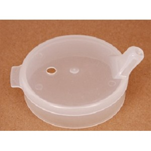 Independence Cup Spout Lids
