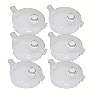 Independence Cup Vacuum Lids