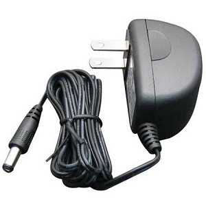 AC Adapter for Personal Alarms