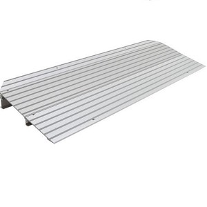 EZ-Access TRANSITIONS Modular Entry Ramp 2 inch
