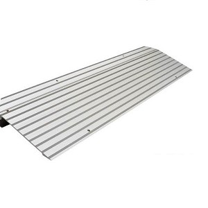 EZ-Access TRANSITIONS Modular Entry Ramp 1.5 inch