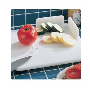 Waterproof Cutting Boards