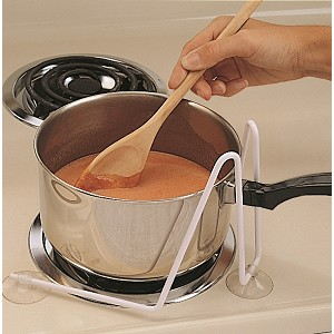 Stove Top Pot Holder