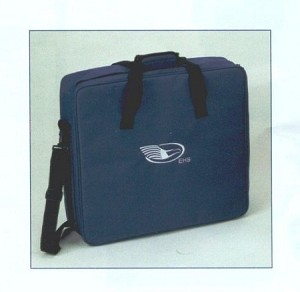 Travel Bag for Bath One Commode Chair - Discontinued